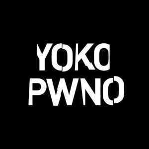 Yoko Pwno