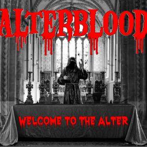 Alterblood