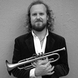 Eamon Dilworth Music