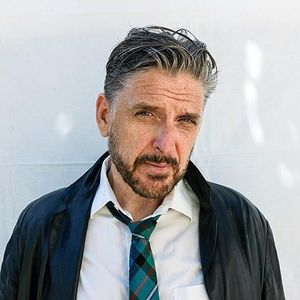 The Craig Ferguson Show