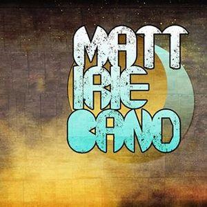 MATT IRIE BAND