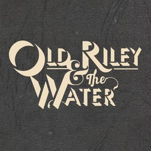 Old Riley And The Water