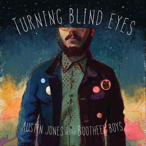 Austin Jones and the Bootheel Boys