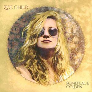 Zoe Child