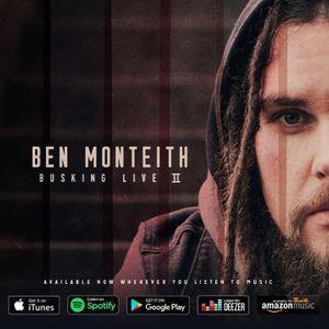 Ben Monteith