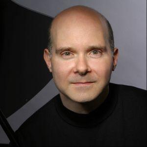 Gerardo Teissonnière