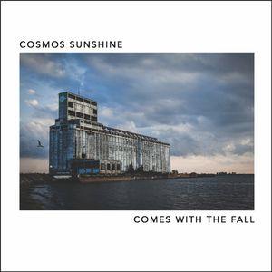 Cosmos Sunshine
