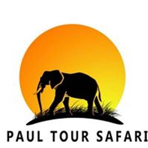 Paul Tours