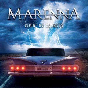 Marenna Official