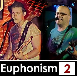 Euphonism