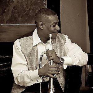 Willie Bradley (solo)
