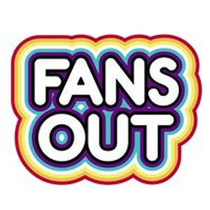 Fans Out
