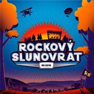Rockový Slunovrat