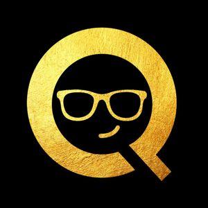 DJ Q-Tip