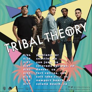 Tribal Theory