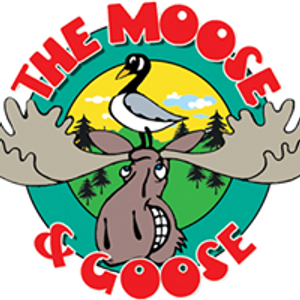 The Moose & Goose
