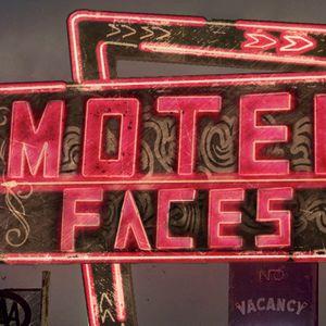 Motel Faces