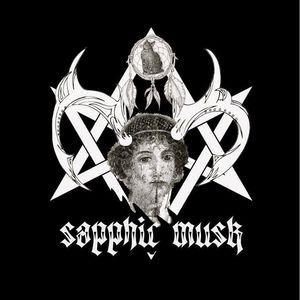 Sapphic Musk