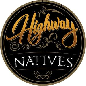 Highway Natives