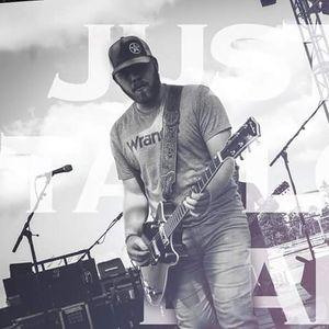Justin Taylor Band
