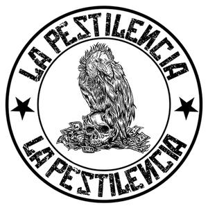 La Pestilencia