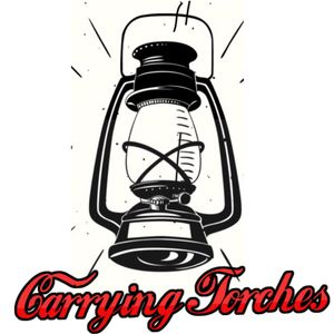 Carrying Torches