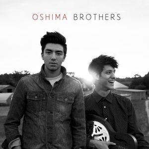 Oshima Brothers