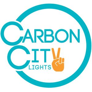 Carbon City Lights