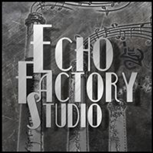 Echo Factory Studio