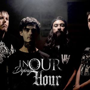 In Our Dying Hour