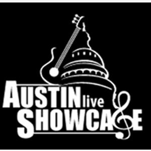 Austin Live Showcase