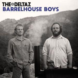 The Deltaz