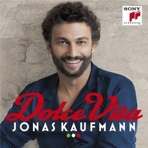 Jonas Kaufmann