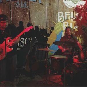 The Kyle Sexton Band