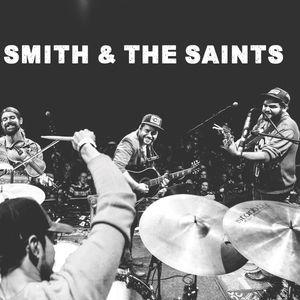 Shane Smith & The Saints