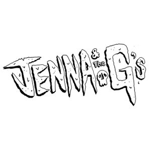 Jenna & The Gs