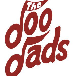 The Doodads
