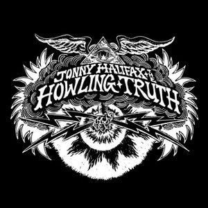 Jonny Halifax and The Howling Truth