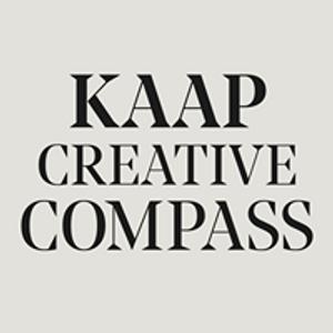 KAAP | Vrijstaat O.