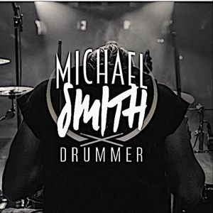 michaelsmithdrums