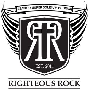 Righteous Rock