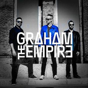 Graham The Empire