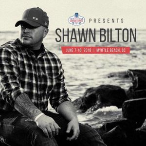 Shawn Bilton Music