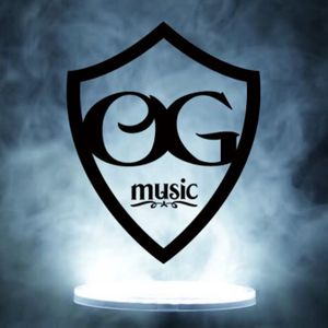 Ogmusic
