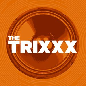 The Trixxx