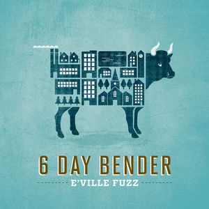 6 Day Bender
