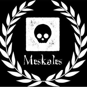 Los Meskales
