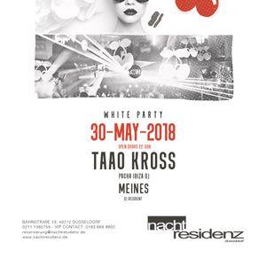 Taao Kross