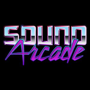 Bandsintown | Sound Arcade Tickets - Buster's Hangar 67, Dec 28, 2019