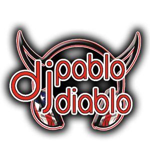 DJ Pablo Diablo